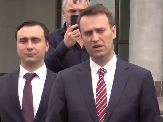 «Спешу и падаю»: суд установил, что Навальный оболгал Усманова