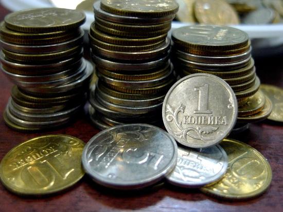 В Госдуме призвали выплатить жителям Крыма советские долги