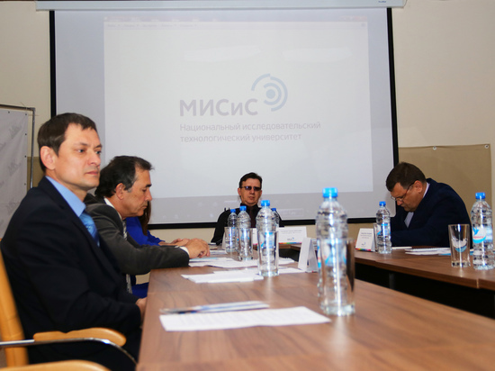 Как выпускники-инженеры адаптируются к работе в Алтайском крае?
