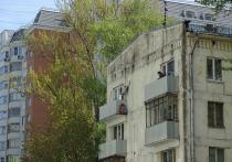 На будущую неделю запланировано второе чтение в Государственной Думе законопроекта о реновации пятиэтажных домов, и профильный комитет (по транспорту и строительству) уже подготовил ряд поправок, которые обсуждят в рамках парламентских слушаний