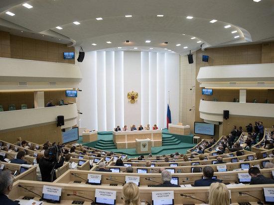 Секретарь Совбеза Украины пошутил на передовой в Донбассе