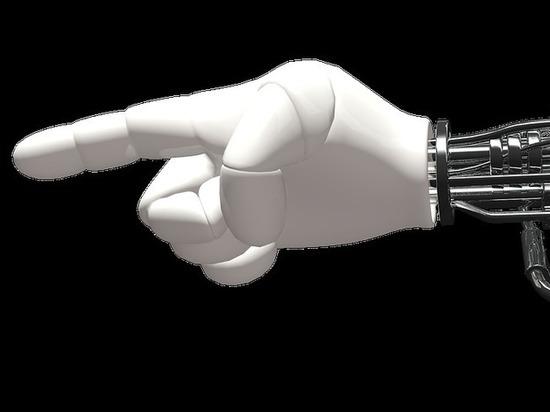 Британские ученые: скоро писателей и хирургов заменят роботы