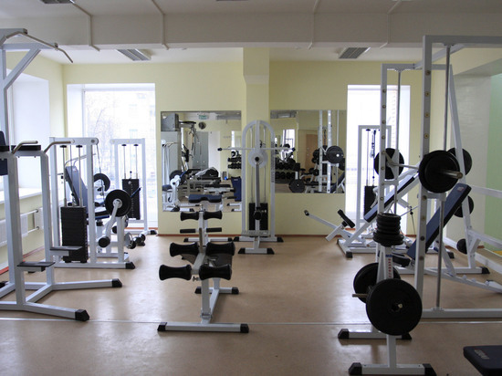 В России начал действовать «ГОСТ на фитнес» для несовершеннолетних