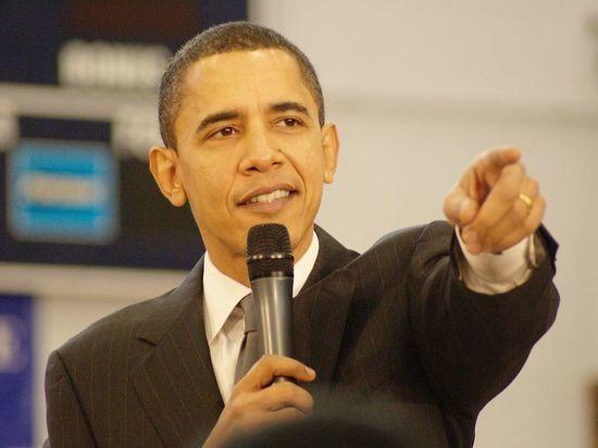 Обама купил дом с 10 санузлами за $8 миллионов