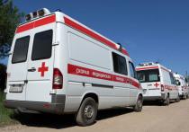 Подробности аварии школьного автобуса в Подмосковье: водителя отвлек пассажир