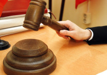 Украинского экс-чиновника, сбившего в Москве близняшек, обязали выплатить 2 млн