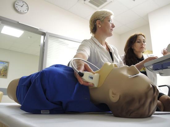 Пациенты жалуются на завышенные сроки ожидания врачей и платные услуги