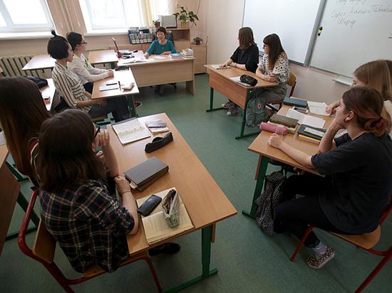 В Департаменте образования подвели первые итоги новой программы стажировки для будущих руководителей