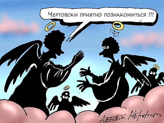 Губернатор Полтавченко второй раз подставил Кремль скандалом вокруг Исаакия