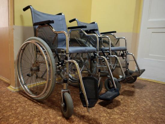 Инвалидов в России государство подвергло новой «пытке»: особенно пострадали дети