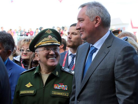 Пока этот враг - Россия, но санкционная антироссийская политика вырождается