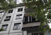 На официальном сайте правительства Москвы появилась интерактивная карта, на которой жители могут отследить ход голосования по включению пятиэтажных домов в программу реновации