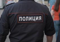 1 июня заместитель министра МВД Игорь Зубов на заседании Комитета Совета Федерации по обороне и безопасности предложил ввести презумпцию доверия сотрудникам полиции.