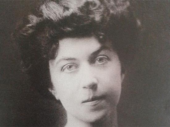 Самостоятельные и эмансипированные: в Первую мировую войну появился новый тип женщин