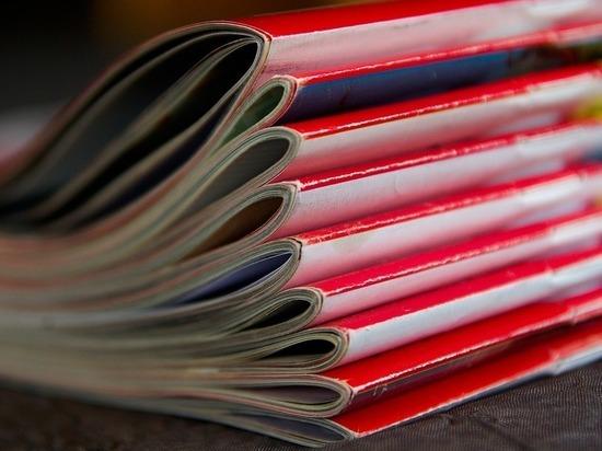 Главред оппозиционного издания The New Times объявила о закрытии бумажной версии