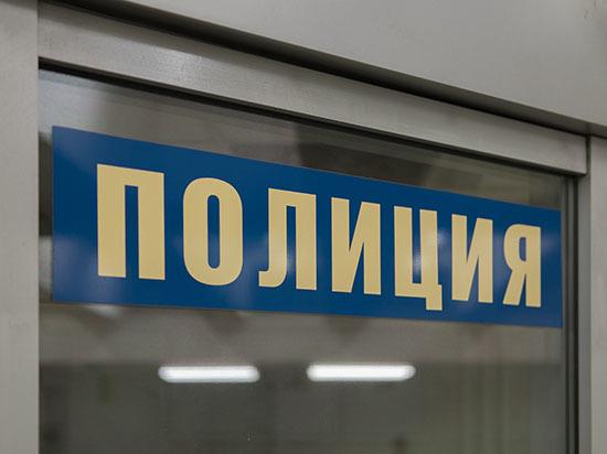 Москвич расстрелял восемь человек из-за бытовой ссоры на тверской даче