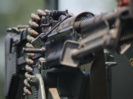 Эксперт: кредиты ЕС Украина потратит на войну