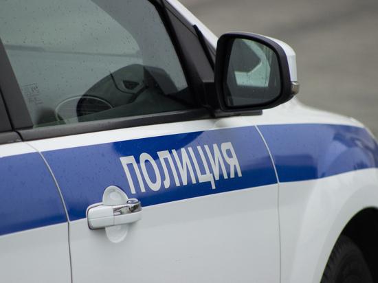 Всего убиты трое местных жителей и шестеро москвичей