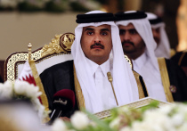 Арабский бойкот Катара: страну наказали за непослушание