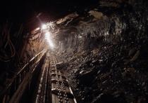 День шахтера — это не только праздник отечественной угольной отрасли, но и знаковое событие для всей российской промышленности