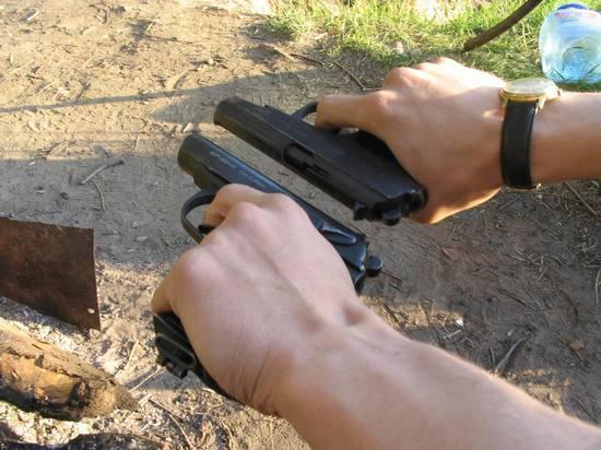 Тверская бойня: разрешение на оружие может получить и психически больной