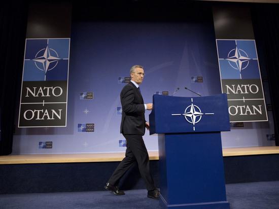 Диалог России и НАТО: ни надежд, ни иллюзий