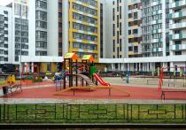 Программа реновации — это не только способ избавиться от ветхого жилого фонда, но и хорошая возможность пересмотреть взгляд на микрорайоны, их функциональность и внешний вид