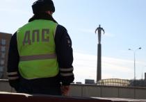 Бывший сотрудник подмосковного ГИБДД получил 18 лет строгого режима за расправу над бизнесменом, который увел у него подругу