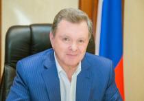 Олег Белавенцев: «Нужно выходить из режима дотационности...»