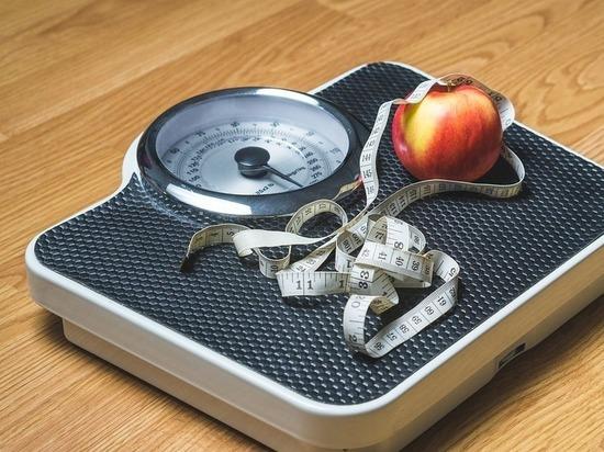 В ВОЗ рассказали, как спасти подростков от ожирения