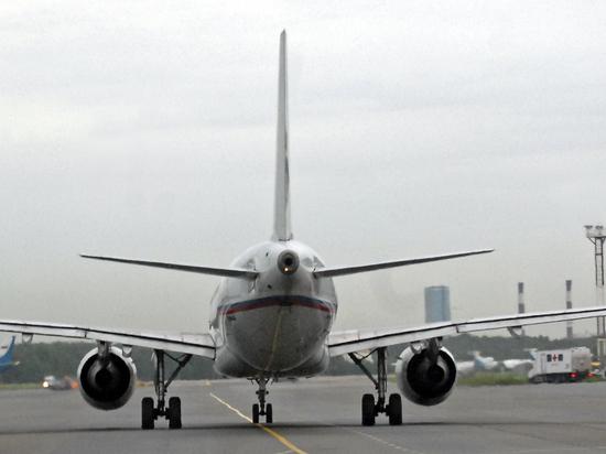 Несмотря на господдержку: российские авиакомпании за год потеряли 10 миллиардов