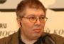 «Не лишится ли российский зритель серьезного зарубежного кино?»