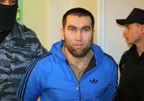 Адвокаты не верят Дадаеву: обвиняемый в убийстве Немцова начитался газет