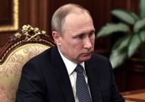 Выборы Путина попытаются сорвать США и НКО: реакция сенаторов