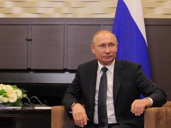 Путин усомнился в надежности американской ПРО