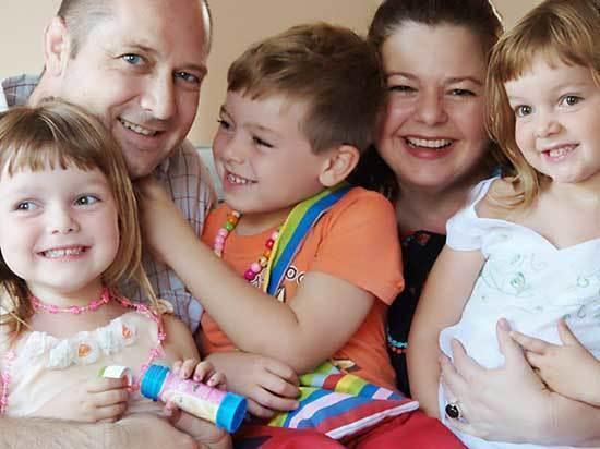 Многодетные семьи рискуют не дождаться бесплатных участков