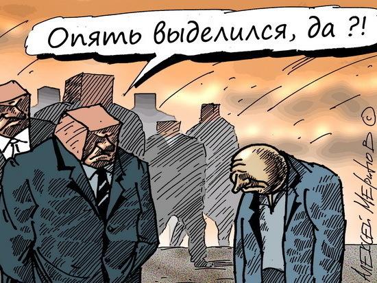 Воронежская область на