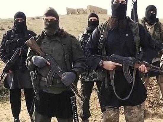 Череда терактов от ИГИЛ продолжается: теперь и Тегеран