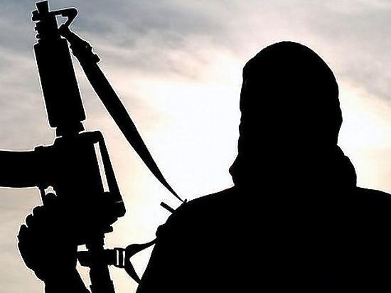 Боевика, воевавшего в Сирии, будут судить в Башкирии
