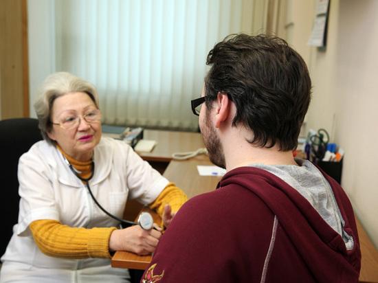 ВЦИОМ: россияне ценят здоровье больше, чем карьеру