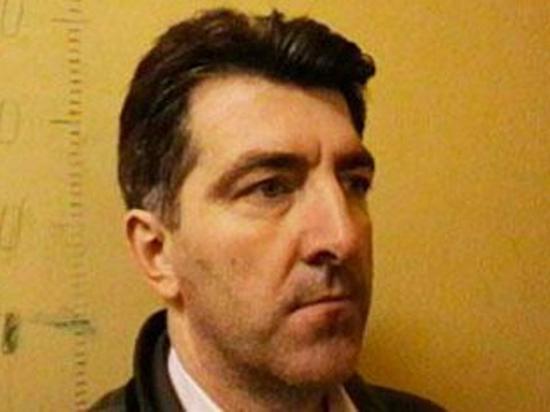 Раненного женой Осмаева киллера отправили в СИЗО с простреленным позвоночником