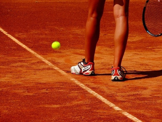 Тарпищев о женском теннисе в Париже: «То блеск, то треск»