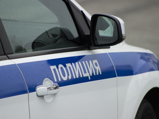 Мужчина, задержанный за связь с несовершеннолетней соседкой, рассказал, что вообще мечтал о 30-летней женщине