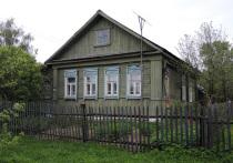 К делу сноса «домов на трубе» подключили Путина