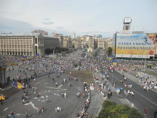 Украина может запретить транзит российских товаров через свою территорию