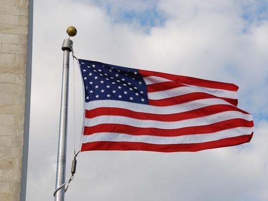 США запретили Киеву обвинять Россию в террористической атаке на посольство