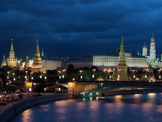 Дмитрий Песков напомнил, что в этой стране не утихает гражданская война