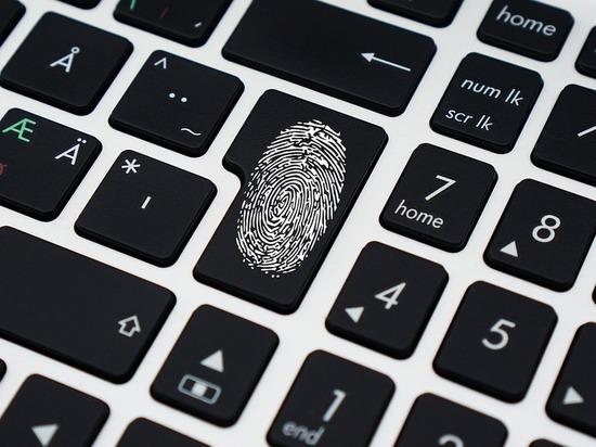 Запрет анонимайзеров в России: эксперты назвали законопроект «безумием»