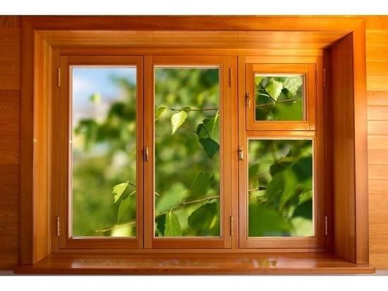 Установка в квартиру или загородный дом стеклопакетов дает неоспоримые преимущества.