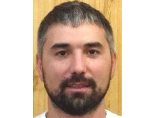 По данным правоохранителей, Рафаиль Ибрагимов стоял на «стреме», но сам не убивал
